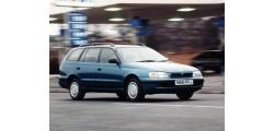 Toyota Carina универсал 1992-1998