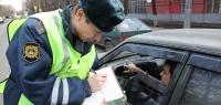 В какой ситуации водитель получит штраф за аварийку?