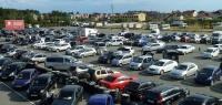Почему именно сейчас стоит купить автомобиль с пробегом?