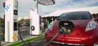 Бензин или электричество - на каких машинах выгоднее в России ездить?
