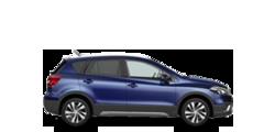 Suzuki SX4 2016-2021 новый кузов комплектации и цены
