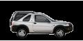 Land Rover Freelander Внедорожник 3 двери - лого