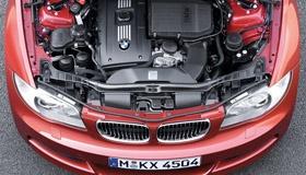 Самые частые причины стука в двигателе