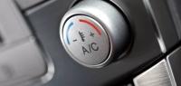 Как водители разрушают автомобильные кондиционеры