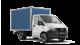 ГАЗ Next промтоварный - лого