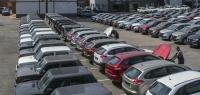 Какие автомобили с пробегом легче продать в России этим летом?