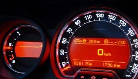 С каким пробегом стоит покупать подержанный автомобиль?