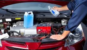 4 обязательных процедуры после покупки машины с пробегом, чтобы лучше ехала