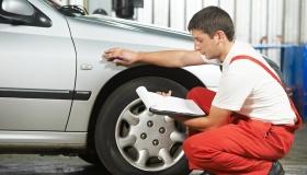 Как быстро определить реальность заявленного пробега на автомобиле?