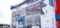 «GAZ DAY» 2019:  презентация новых автомобилей ГАЗ