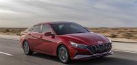 5 главных автомобильных новинок стоит ждать нижегородцам осенью-2020