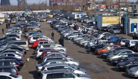 10 самых популярных авто с пробегом – что покупают россияне?