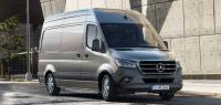 Mercedes-Benz уходит с ГАЗа – почему прекращают сотрудничать?