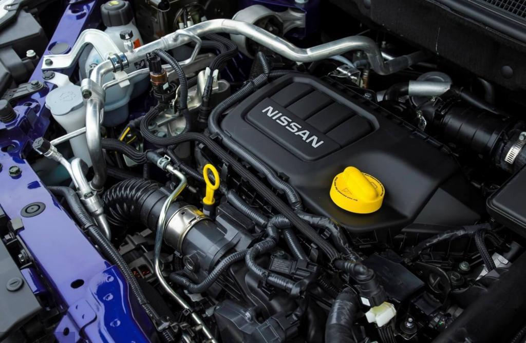 Производители начали массово ставить на авто «одноразовые» моторы — зачем?