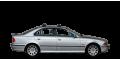 BMW M5  - лого