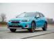 В Subaru рассказали о новинках для России на 2021 год – чем удивят?
