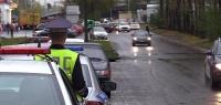 Водителя оштрафовали незаконно – как добиться компенсации?