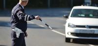 В Нижегородской области подскочило число пьяных ДТП – ГИБДД бьет тревогу
