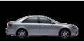 Hyundai Sonata  - лого