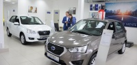 Datsun ушел – как на этом выиграет АвтоВАЗ?