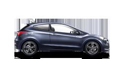 Hyundai i30 Хэтчбек 3 двери 2015-2021