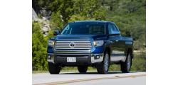 Toyota Tundra пикап 2013-2021