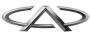 Chery - лого